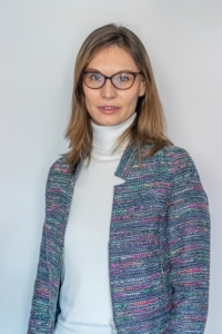 Valérie PAULUS